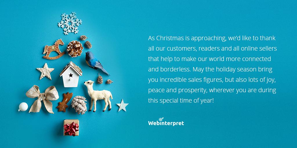 webinterpret-christmas-wishes--blue