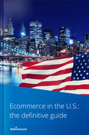 usa-ecommerce-country-report