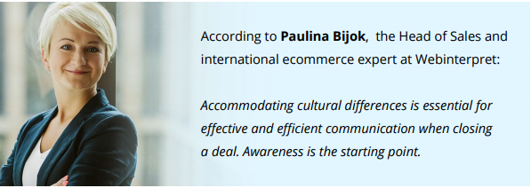 cultural-differences-ecommerce