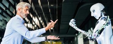 ecommerce-translation-humans-machines