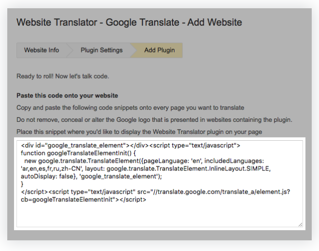 shopify-translation-google-translate-widget