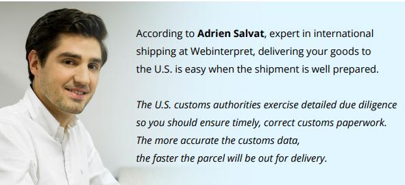 us-ecommerce-shipping-expert