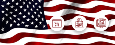 usa-ecommerce-report