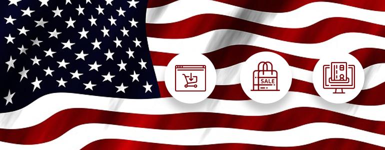 usa-ecommerce-report