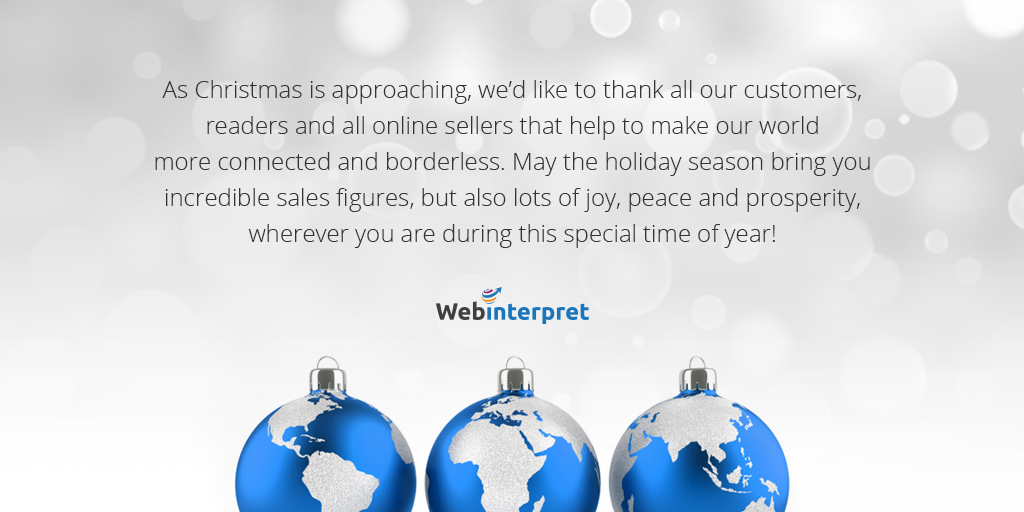 webinterpret-xmas-wishes-blue
